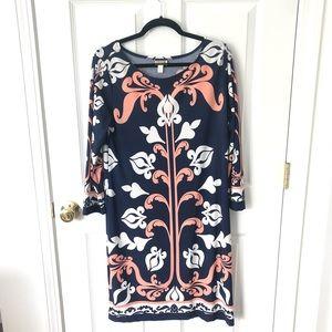 NWOT Haani Dress
